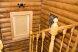 Дом из бревна с видом на озеро, 160 кв.м. на 12 человек, 4 спальни, Волшебная, Переславль-Залесский - Фотография 24