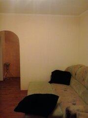 1-комн. квартира, 36 кв.м. на 4 человека, улица Тольятти, 48, Центральный район, Новокузнецк - Фотография 2