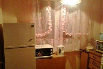 1-комн. квартира, 36 кв.м. на 4 человека, улица Тольятти, 48, Центральный район, Новокузнецк - Фотография 4
