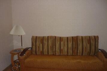 1-комн. квартира, 34 кв.м. на 2 человека, Чибьюская улица, 11, Ухта - Фотография 2