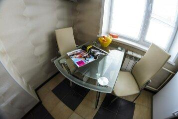 1-комн. квартира, 40 кв.м. на 2 человека, улица Павловского, 15, Центральный район, Новокузнецк - Фотография 2