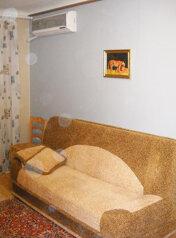 1-комн. квартира, 35 кв.м. на 4 человека, улица Гоголя, Харьков - Фотография 3