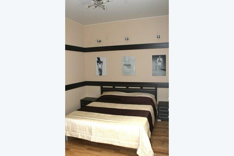 Бунгало, 120 кв.м. на 8 человек, 3 спальни, Курортная, 33, Банное - Фотография 13