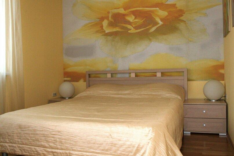 Бунгало, 120 кв.м. на 8 человек, 3 спальни, Курортная, 33, Банное - Фотография 14