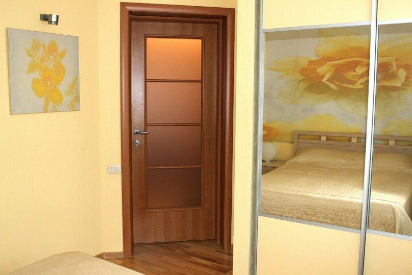 Бунгало, 120 кв.м. на 8 человек, 3 спальни, Курортная, 33, Банное - Фотография 24