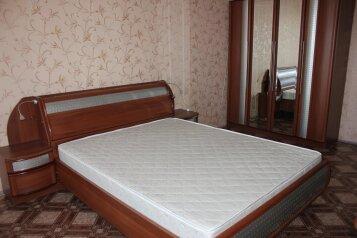 2-комн. квартира, 70 кв.м. на 4 человека, Ленинградская улица, Вологда - Фотография 2