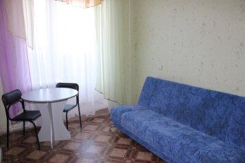 2-комн. квартира, 70 кв.м. на 4 человека, Ленинградская улица, Вологда - Фотография 4