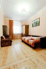 2-комн. квартира, 48 кв.м. на 4 человека, Советский проспект, Центральный район, Кемерово - Фотография 4