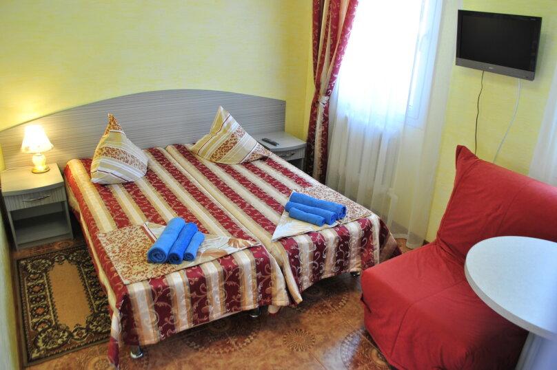 """Гостевой дом """"Иволга"""", Пионерский проспект, 74 на 16 комнат - Фотография 28"""