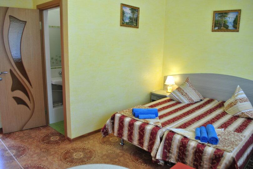"""Гостевой дом """"Иволга"""", Пионерский проспект, 74 на 16 комнат - Фотография 29"""
