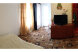 4-х местный улучшенный благоустроенный номер с балконом:  Номер, Полулюкс, 4-местный, 1-комнатный - Фотография 74