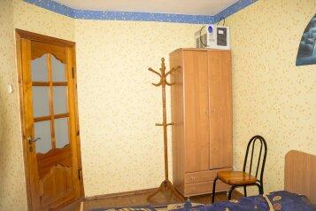 2-комн. квартира, 57 кв.м. на 5 человек, Крымская улица, Центр, Анапа - Фотография 3