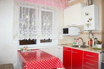2-комн. квартира, 57 кв.м. на 5 человек, Крымская улица, 216, Центр, Анапа - Фотография 4