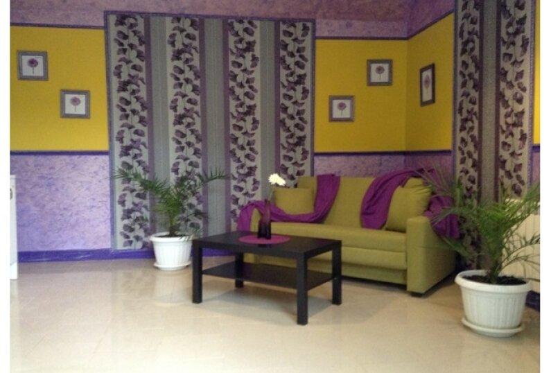 Мини-отель Гостиница Дионис, улица Яблоневый Сад, 15 на 7 номеров - Фотография 9