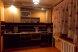 Коттедж посуточно, 200 кв.м. на 10 человек, 3 спальни, Пихтовая улица, Авиастроительный район, Казань - Фотография 7