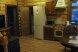 Уютный Коттедж 140км  по Дмитровке, 100 кв.м. на 8 человек, 3 спальни, Кочнево, Белый Городок - Фотография 2