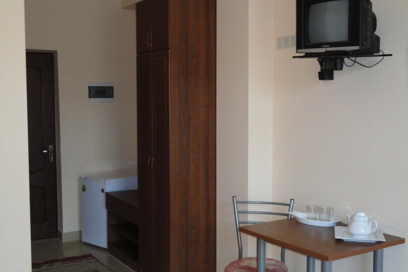 Гостевой дом Виктория, улица Виноградная, 11 на 5 комнат - Фотография 37