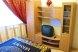 1-комн. квартира, 60 кв.м. на 4 человека, Московский микрорайон, Ленинский район, Иваново - Фотография 3
