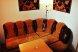1-комн. квартира, 60 кв.м. на 4 человека, Московский микрорайон, Ленинский район, Иваново - Фотография 6