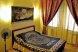 1-комн. квартира, 60 кв.м. на 4 человека, Московский микрорайон, Ленинский район, Иваново - Фотография 1