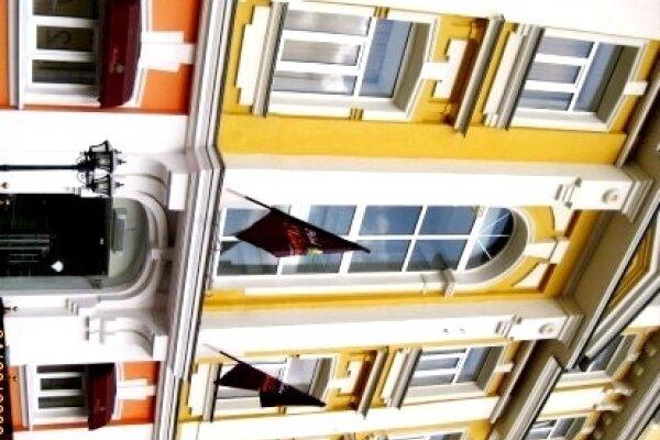 Мини-отель, Ольховская улица, 23 на 100 номеров - Фотография 1