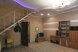 Дом, 103 кв.м. на 6 человек, 3 спальни, улица Глинки, Оренбург - Фотография 1