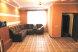 Дом, 103 кв.м. на 6 человек, 3 спальни, улица Глинки, Оренбург - Фотография 2