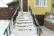 Дом, 103 кв.м. на 6 человек, 3 спальни, улица Глинки, Оренбург - Фотография 3