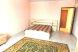 Дом, 103 кв.м. на 6 человек, 3 спальни, улица Глинки, Оренбург - Фотография 6