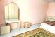 Дом, 103 кв.м. на 6 человек, 3 спальни, улица Глинки, Оренбург - Фотография 7