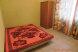 Дом, 103 кв.м. на 6 человек, 3 спальни, улица Глинки, Оренбург - Фотография 9