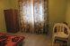 Дом, 103 кв.м. на 6 человек, 3 спальни, улица Глинки, Оренбург - Фотография 10