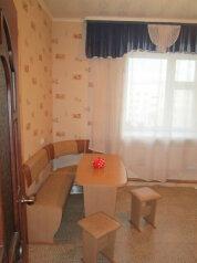 1-комн. квартира, 45 кв.м. на 2 человека, Широтная улица, 108, Ленинский район, Тюмень - Фотография 3