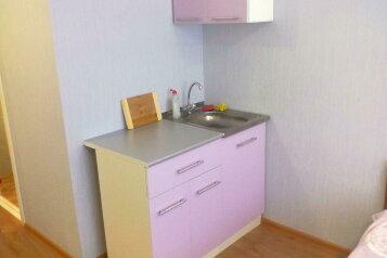 Отдельная комната, улица Ленина, Центральный район, Чайковский - Фотография 2