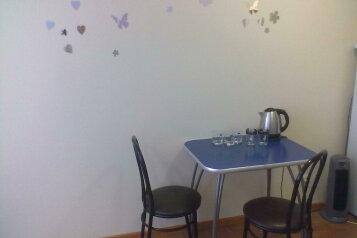 Отдельная комната, улица Ленина, Центральный район, Чайковский - Фотография 4