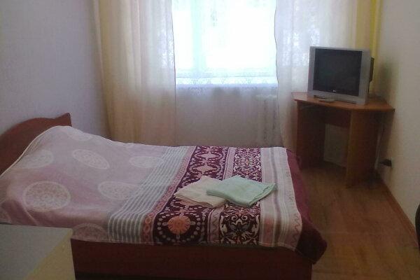 Отдельная комната, улица Ленина, 79, Центральный район, Чайковский - Фотография 1