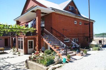 Гостевой дом, Колхозная улица, 12 на 13 номеров - Фотография 1