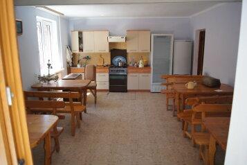 Гостевой дом, Колхозная улица, 12 на 13 номеров - Фотография 2