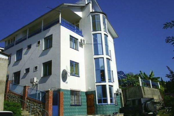 Мини-отель, Сочинское шоссе, 3Б на 13 номеров - Фотография 1