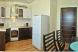 Двухкомнатная квартира:  Номер, Полулюкс, 4-местный, 2-комнатный - Фотография 22