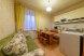 Однокомнатная квартира:  Номер, Полулюкс, 2-местный, 1-комнатный - Фотография 16