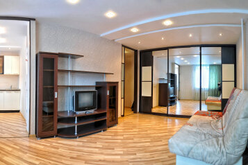 Частная гостиница, Милицейская улица, 60 на 16 номеров - Фотография 2