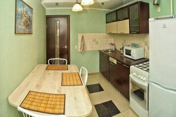 Частная гостиница, Милицейская улица, 60 на 16 номеров - Фотография 3