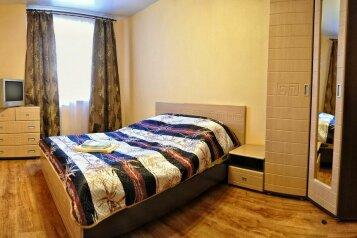 Частная гостиница, Милицейская улица, 60 на 16 номеров - Фотография 4