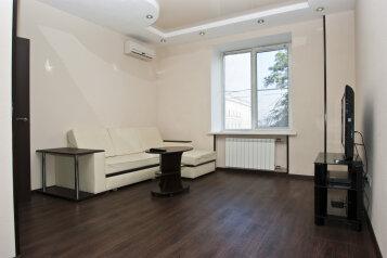 1-комн. квартира, 35 кв.м. на 1 человек, улица Чуйкова, 11, Центральный район, Волгоград - Фотография 2