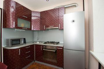 1-комн. квартира, 35 кв.м. на 1 человек, улица Чуйкова, 11, Центральный район, Волгоград - Фотография 4