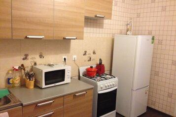 1-комн. квартира на 3 человека, Северная улица, 36, Вологда - Фотография 4