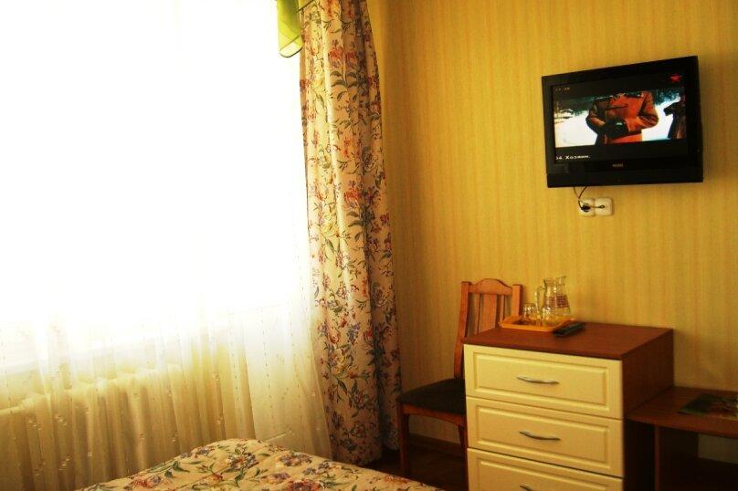 """Мини-отель """"Якорь"""", улица Новороссийская, 148  на 9 номеров - Фотография 41"""