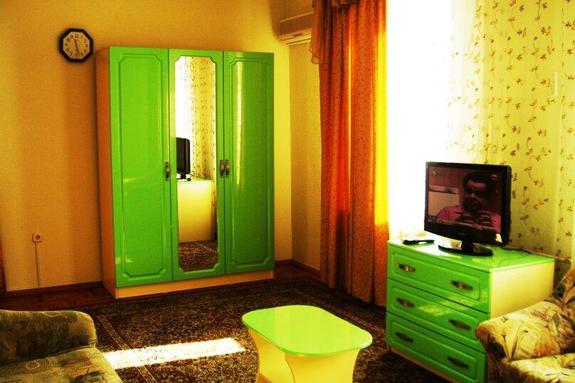 """Мини-отель """"Якорь"""", улица Новороссийская, 148  на 9 номеров - Фотография 34"""