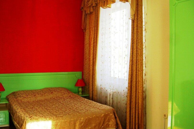 """Мини-отель """"Якорь"""", улица Новороссийская, 148  на 9 номеров - Фотография 35"""